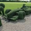 Inspirišite se za proljetno uređenje vrta