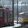 Za novogodišnju noć produžen rad tramvajskog saobraćaja i autobuske linije Vijećnica-Dobrinja