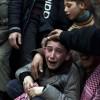 SIRIJA:  U proteklih pet godina usljed mučenja ubijeno 12.679 osoba