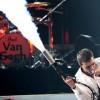 Van Gogh dobitnik MTV Best Adria Act nagrade