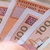 Profit bankarskog sektora u FBiH porastao 40 posto