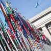 UN: Džihadisti Islamske države su ratni zločinci