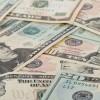 Istraživanje Cambridge Univerziteta: Novac kupuje sreću
