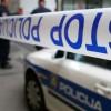 NOVI TRAVNIK: Motorista teško ozlijeđen u saobraćajnoj nesreći