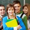 NAJBOLJE SREDNJE ŠKOLE U SARAJEVU: Druga, Prva bošnjačka i Treća gimnazija