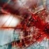 Zeničanin teško povrijeđen u saobraćajnoj nesreći na Komaru