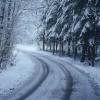 Budite oprezni! Poledica i ugažen snijeg na kolovozu
