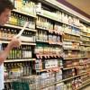 Udruženje poslodavaca FBiH: Zaštiti domaće proizvođače od prevara