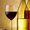 "U Sarajevu počeo Wine Weekend Festival ""Art of Wine 2014"""