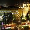 Danas počinje Coca-Cola Sarajevo Holiday Market