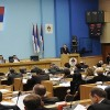 Ključno pitanje bez odgovora: Da li će SNSD zajedno sa Džaferovićem podržati Izjavu u Parlamentu BiH
