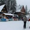 Na Vlašiću danas otvaranje zimske turističke sezone