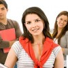BBC: Najviša stopa nezaposlenosti mladih na svijetu u BiH