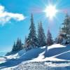 Danas u BiH sunčano vrijeme uz malu do umjerenu oblačnost