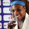 Serena Williams pobjednica turnira u Miamiju