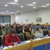 Konačni rezultati za skupštine deset kantona u Federaciji BiH
