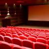 Operacija kino u šesnaest bh. gradova