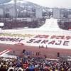 Danas je 31. godišnjica Zimskih olimpijskih igara u Sarajevu