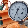BH GAS: Ako ne bude uplaćen dug, 23. februara obustava isporuke gasa Sarajevogasu