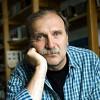 U Sarajevu promocija knjige Dževada Karahasana