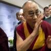 Dalaj Lama će sutra održati uvodnu molitvu u američkom Senatu
