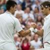 Federer i Đoković u finalu Mastersa u Rimu