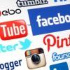 Društvene mreže najveći izazov u struci odnosa s javnošću