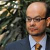 Al-Thakafi: Saudijska Arabija zainteresirana za investicione projekte i turizam u BiH
