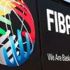 FIBA Ukrajini dala rok do 15. maja