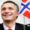 NATO imenovao Jensa Stoltenberga za novog sekretara