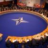 NATO želi BiH u svom članstvu