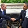 """Obama čestitao Ukrajincima na """"uspješnim"""" parlamentarnim izborima"""