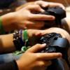 Računarske igrice povećavaju rizik od pojave Alzheimerove bolesti
