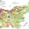 Zemljotres u Sloveniji, osjetio se i u Hrvatskoj