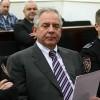 Ivo Sanader prebačen u bolnicu