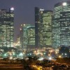 Saznajte najnoviji popis najskupljih gradova na svijetu