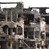 Rusija za četvrtak najavila osmosatni prekid napada na Halep