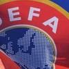 Dvije žene ulaze u komitet UEFA