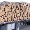 Izvoz drvne industrije BiH povećan za 11,7 posto