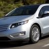 U EU zabilježen rast broja električnih i hibridnih automobila, a pad onih sa pogonom na plin