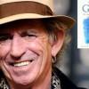 """Keith Richards svoj """"Život"""" pretvara u slikovnicu"""
