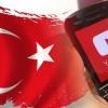 Turska blokirala pristup i You Tube-u
