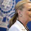 Hillary Clinton zagarantirala nominaciju za predsjedničkog kandidata Demokratske stranke