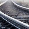 MAKEDONIJA: Stravična željeznička nesreća, voz pregazio 14 imigranata