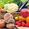 Zabranjeni GMO proizvodi na tržištu u BiH