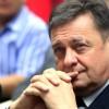 LJUBLJANA: Očekivana pobjeda Jankovića