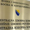 Slavko Vučurević skinut sa kandidatske liste!