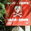 VIŠEGRAD: Poginuo muškarac od eksplozije mine