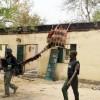 NIGERIJA: Vlada i Boko Haram postigli sporazum o primirju