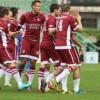 FK Sarajevo na korak do naslova